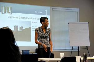 GA Real Estate Salesperson Pre License Course