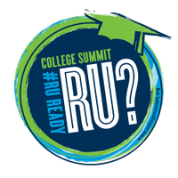1st Annual College Summit Picnic