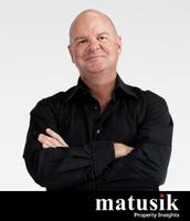 Brisbane Property Seminar with Michael Matusik - 5 Aug