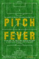 Pitch Fever!