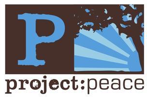 Day of Peace November 3, 2012