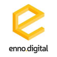 enno.digital logo