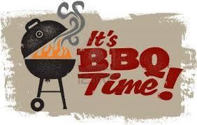 TAP Summer BBQ