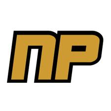 New Persona logo