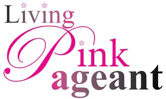 Living Pink Pennsylvania Pageant