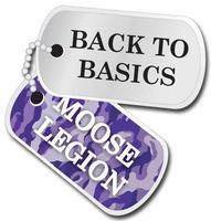 Gardena Moose Lodge Past Governor & Senior Regents Ball