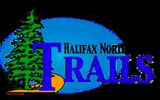 Halifax North West Trails Association logo
