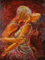 Paonia Tantra Date Night: Deeper Connection through...