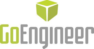 GoEngineer Grand Opening - Baton Rouge
