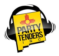 PartyTenders Events logo