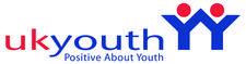 www.artforyouthnorth.co.uk logo
