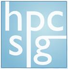 Summer HPC-SIG