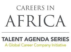 Talent Agenda Series: Recruiting Excellence for Africa...