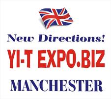 Yorkshire Investment & Tourism EXPO.BIZ