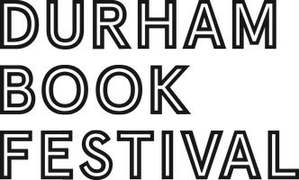 Durham Book Festival 2014 Launch Event Public