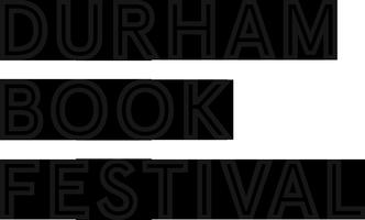Durham Book Festival 2014 Launch Event Public