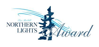 2014 Elsie MacGill Northern Lights Award Gala
