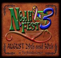 NoahFest3