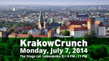 KrakowCrunch