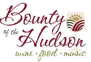 19th Annual Bounty of the Hudson Wine and Food Festival