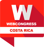 WebCongress Costa Rica, Julio 22 2014