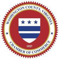 Washington County Chamber of Commerce Breakfast