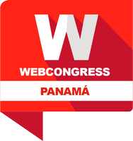 WebCongress Panamá, Julio 25 de 2014