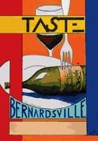 A Taste of Bernardsville & Beyond