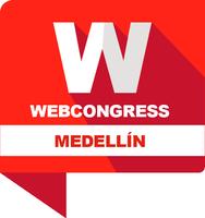 WebCongress Medellín, Septiembre 24 de 2014