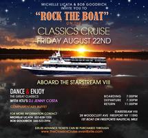 The Classics Cruise