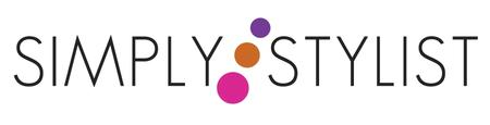 Simply Stylist Sessions Presented by Citi: Legal &...