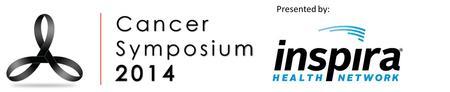 Cancer Symposium 2014: Novel Therapies for Melanoma -...