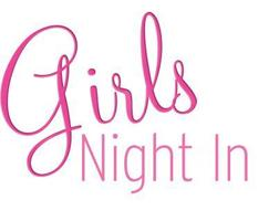 Girls Night In Beauty Event