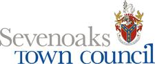 Sevenoaks Town Council logo