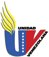 Venezuela Rally 2014 #VZLARALLY