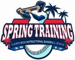Puerto Rico Instructional Baseball League