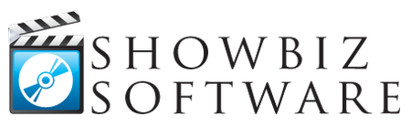 Showbiz Hot Costs -  July 30th