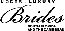 Afternoon of Bridal Luxury: Borrowed, Something...