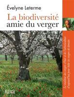 Les vergers en polyculture avec Evelyne Leterme et Stef...