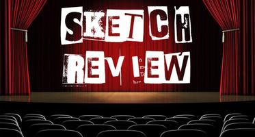 Sketch Review: Randomized Sketch Comedy