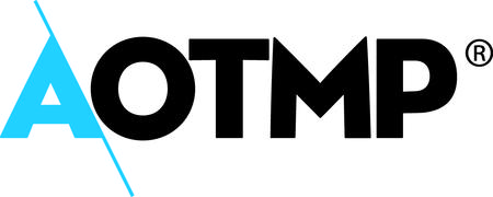 AOTMP Fixed & Mobile Telecom Management Conference 2015