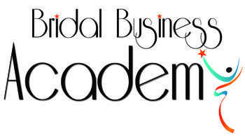 Bridal Business Academy ~Wedding Professionals...