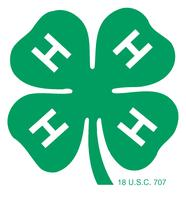 4-H County Congress