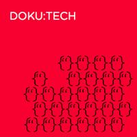 DOKU:TECH
