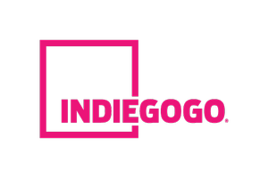 Dust & Funds: Running a successful Indiegogo Campaign...