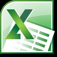 iLearn Technology: Microsoft Excel 201