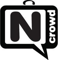 Improv Comedy:  The N Crowd