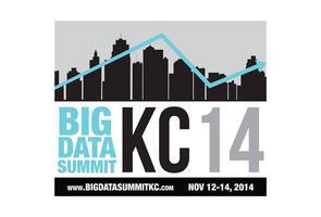 BigDataSummitKC - Our Second Annual Big Data Event