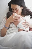 Mother-Friendly Childbirth Initiative Consortium of...