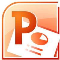 iLearn Technology: PowerPoint 101